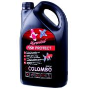 Colombo Fish Protect 2500 ml