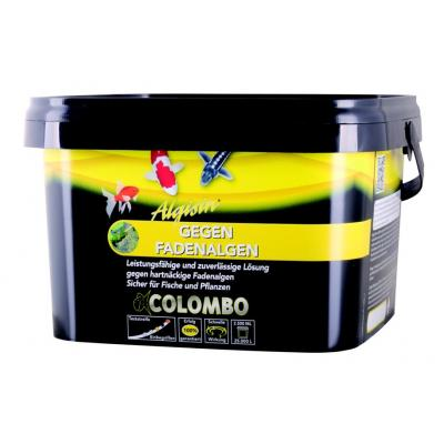 Colombo Algisin 2500 ml