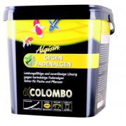 Colombo Algisin 5000 ml