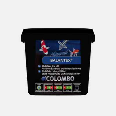 Colombo Balantex 1000 ml